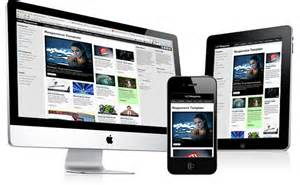 Responsive Templates by Responsive Joomla Template Responsive Hotthemes