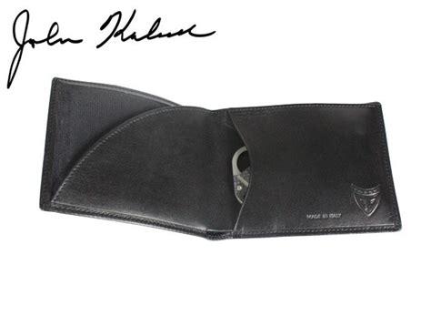 carbon fiber money clip knife creditor carbon fiber money clip knife by kubasek tuvie