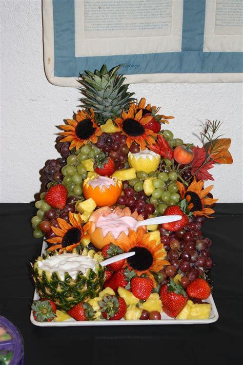 1000 ideas about fruit tables 1000 ideas about fruit tables on fruit
