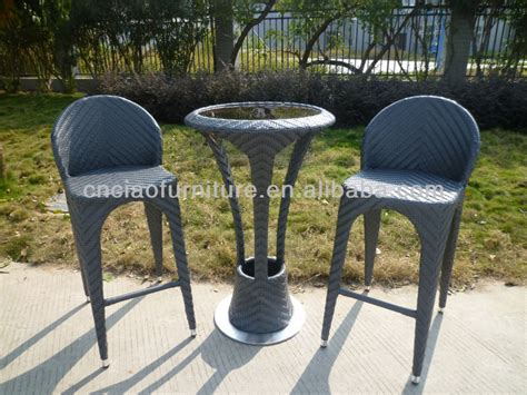 outdoor used bar furniture for sale buy used bar