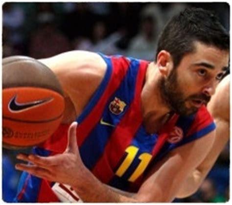 juan carlos navarro basketball wikipedia the free awards 2009 10 welcome to euroleague basketball