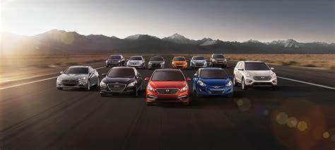 Hyundai Loyalty by Hyundai Motor Secures No 1 Spot In Brand 2015
