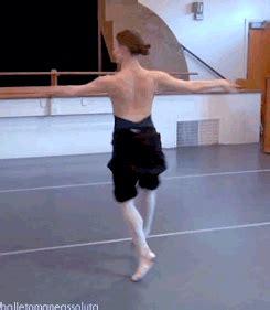 1325171034 ballerine photos de cours suzy musing balletomaneassoluta maria kochetkova la
