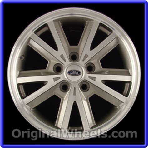 2005 mustang lug pattern 2007 ford mustang rims 2007 ford mustang wheels at