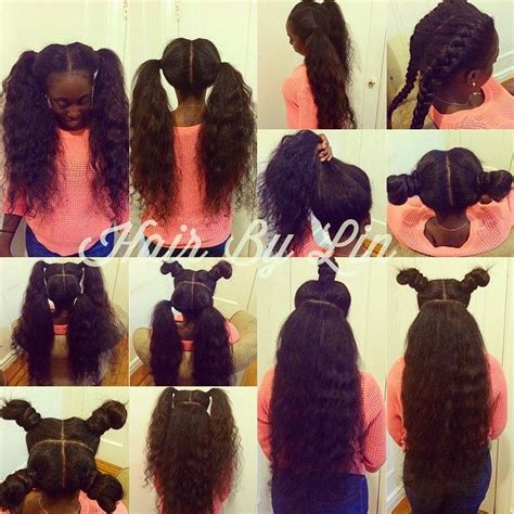 vixen sew in on short hair 25 best ideas about versatile sew in on pinterest vixen