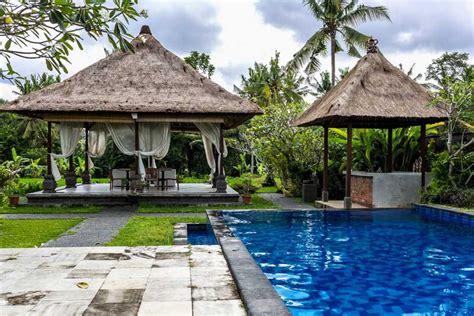 Tips Ml Aman Di Hotel 7 Tips Liburan Murah Ke Bali Dengan Budget Di Bawah 3 Juta