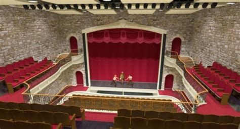 granbury opera house going on adventures 2013