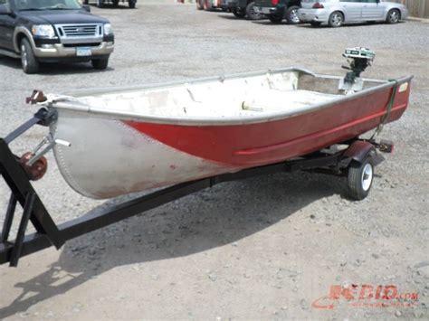 lowe line boat 1974 lowe line 14ft aluminum fishin le may