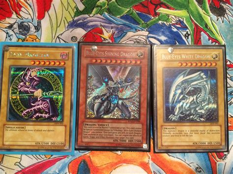 yugioh best cards and expensive yugioh cards go search for