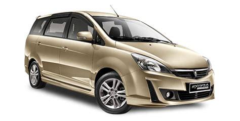 af car rental johor chauffeur leasing services johor