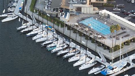 26th Cranfield Mba Regatta Venue by For Lead At Farr 40 Worlds Gt Gt Scuttlebutt Sailing News