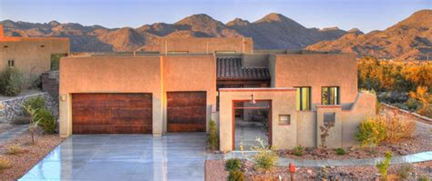 Efficient Home Plans Tucson Home Builders New Construction Insight Homes