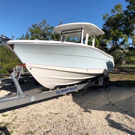 robalo boats website robalo boat owners home facebook