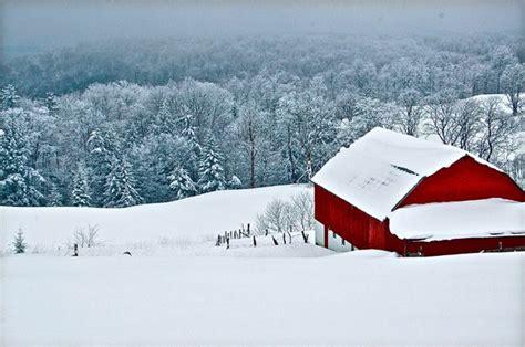 Sonne S 7 Detox Morgantown Wv by 51 Besten West Virginia Bilder Auf