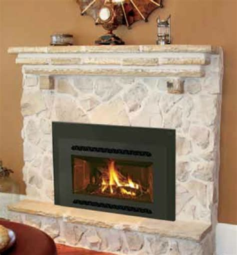 Superior Brand Fireplace by Superior Brand Fireplace 28 Images Superior Brand Gas
