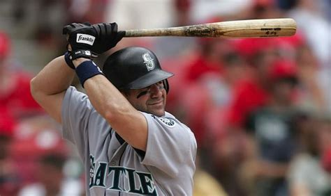 edgar martinez swing ranking the 2013 hall of fame candidates no 10 edgar