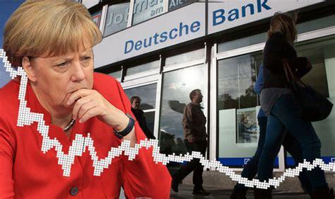 deutsche bank fuerteventura deutsche bank cae un 6 al presentar unas p 233 rdidas de 1