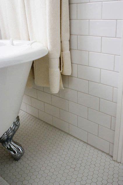 1920s bathroom lighting 17 best ideas about 1920s bathroom on pinterest