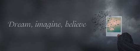 believe cover believe imagine believe fb cover covers