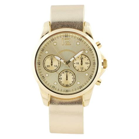 kofron accessories s watches s for sale at