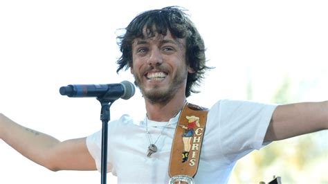 chris janson buy me a boat live chris janson s debut album buy me a boat country girl style