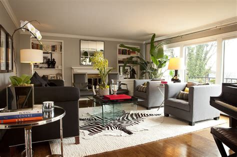 area rug in living room placement organized collecting contemporary living room