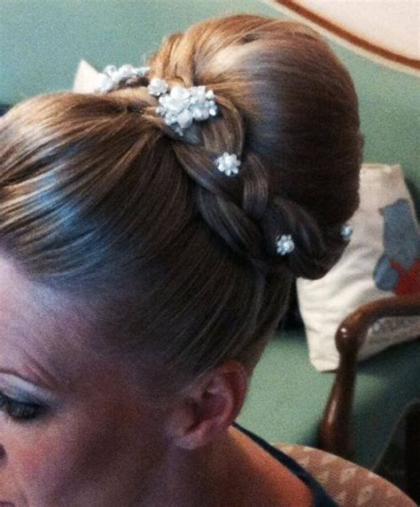 Wedding Hair And Makeup Aylesbury by Mobile Wedding Hair Aylesbury Bridal Hair Design And