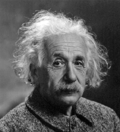 detailed biography of albert einstein albert einstein biography net worth quotes wiki