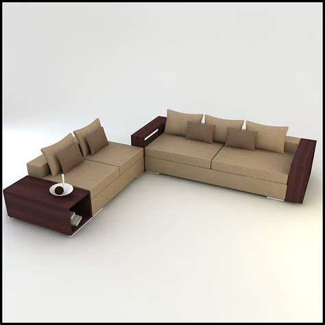 corner sofa design photos corner sofa design csd 02 3d models cgtrader com