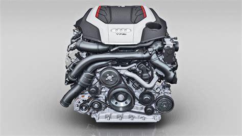audi engine engine 2017 audi s4 and s5