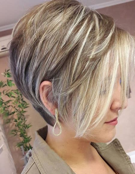 beautiful hair color ideas beautiful hair color ideas for hairstyles 2018