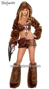 wookie halloween costume haloonthefloor on han solo glitter chewbacca and