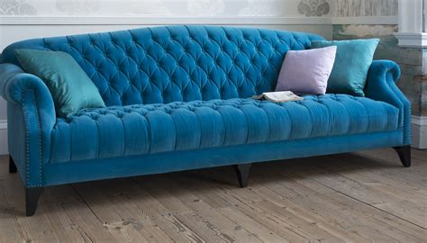 sofas uk sofas luxury handcrafted british fabric sofas