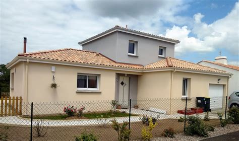 tarif maison mikit 2562 tarif maison mikit cout maison mikit cool x with maison