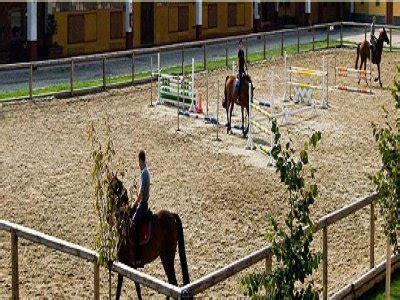 equitazione pavia passeggiate a cavallo a pavia