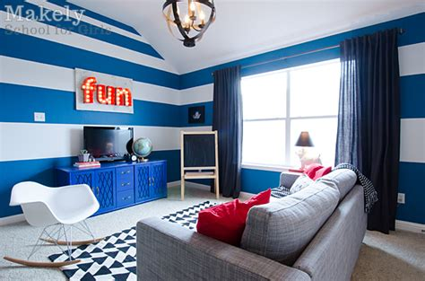 let s play with cute room ideas midcityeast 10 awesome playroom ideas classy clutter
