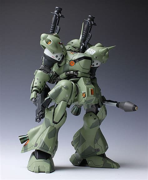 Kaos Gundam Gundam Mobile Suit 38 your daily those of gunpla gundam epicness gunpla