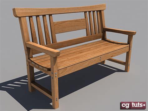 japanese wood bench freebie japanese wooden bench