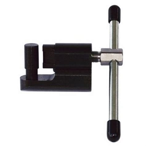 Olive Cutters Plumbing by Rothenberger Olive Splitter 15mm 28mm