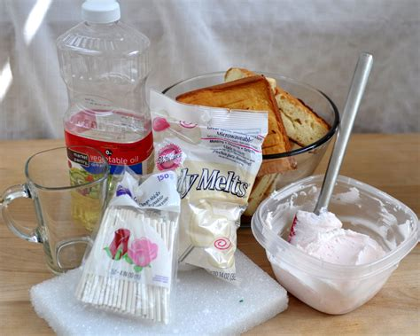 beki cook s cake blog how to make cake pops