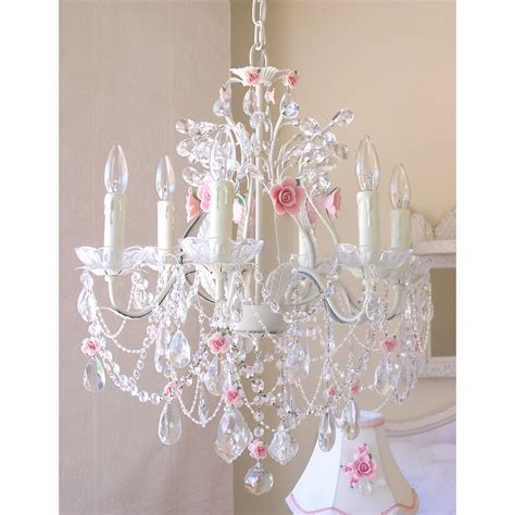Children Chandelier Children Chandelier Best Home Design 2018