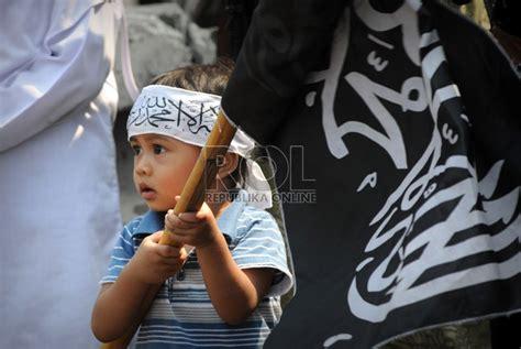 film nabi muhammad versi amerika film anti islam terus menuai kecaman republika online