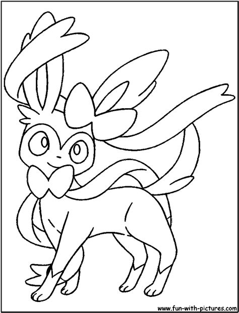 pokemon coloring pages darkrai legendary pokemon darkrai coloring sheet pokemon