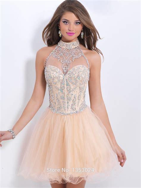 imagenes de uñas juveniles 2016 moda juvenil 2016 vestidos