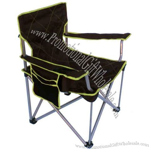 Oversized Outdoor Chairs by Oversized Folding Outdoor C Chair Discount 516388463