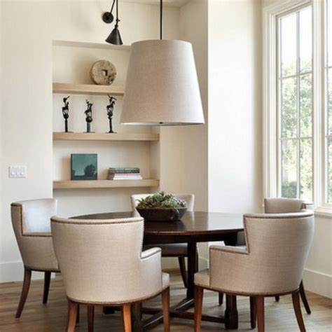 leather dining room chairs with arms leather office chair no arms