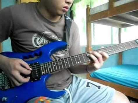 tutorial guitar torete torete moonstar88 cover doovi