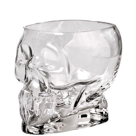 tiki skull glass 70 cl tiki bartillbeh 246 r barshopen dk