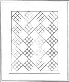 Quilt Block Coloring Pages free coloring pages of a quilt
