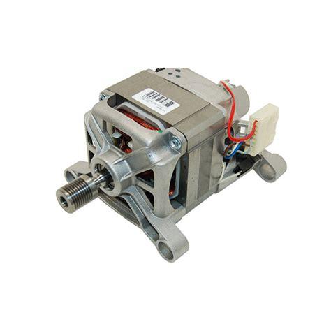 Washing Machine Motor Price Cheap 220v High Efficiency